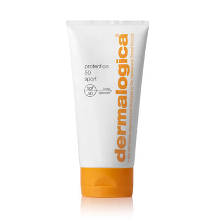 Protection 50 sport SPF50 (175ml)