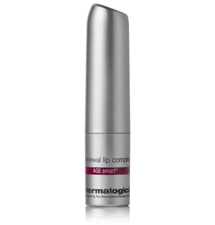 Renewal Lip Complex (1.75ml)