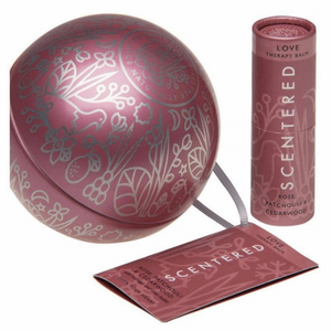 Love therapy balm Orb