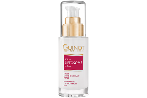 Liftosome serum (30ml)