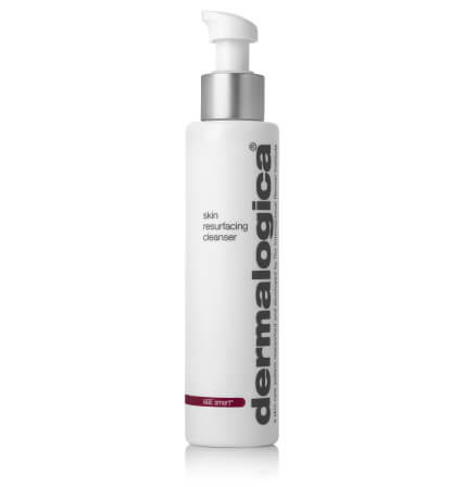 Skin resurfacing cleanser (150ml)
