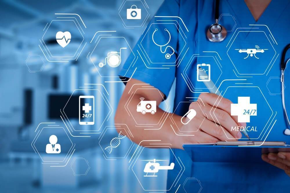 hot-topics-in-healthcare-tech-trends