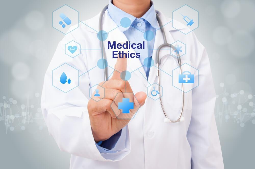The Importance of Medical Ethics | Medical Ethics – theMSAG