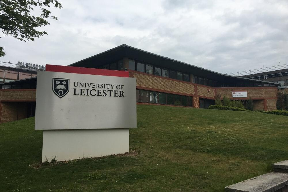 leicester-medical-school