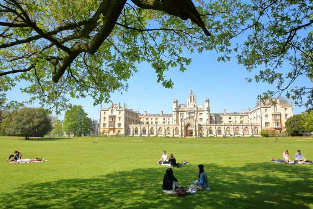 life-studying-medicine-at-cambridge