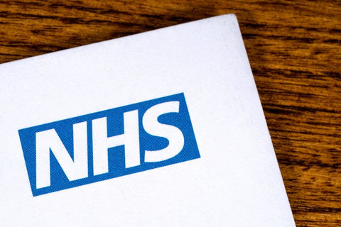 NHS hot topics for interview - should the NHS be privatised
