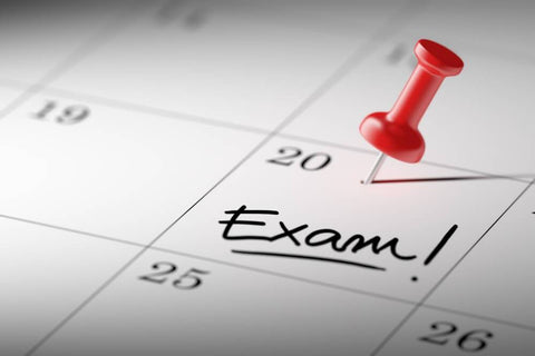 Important UCAT Test Dates 2019