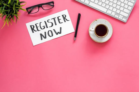 UCAT Registration 2019: Everything You Need to Know
