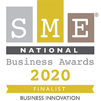 themsag-sme-innovation-2020