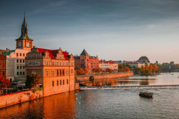 a-guide-to-czech-medical-schools-eastern-europe