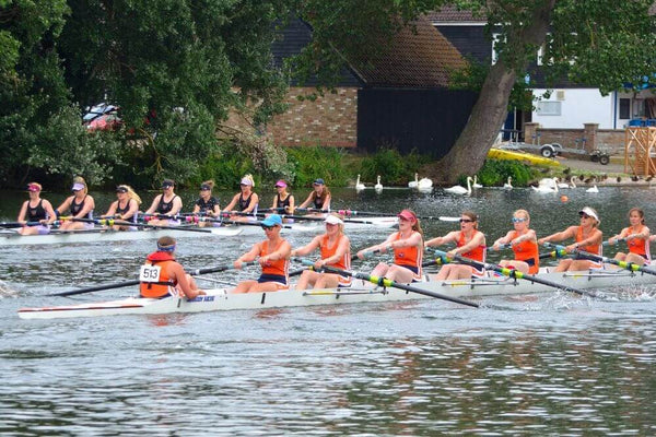 cambridge-medicine-rowing