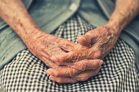 covid-impact-on-patients-older