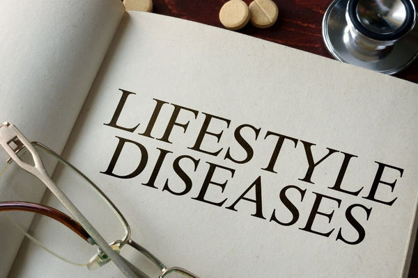 nhs-hot-topics-for-interview-lifestyle-diseases