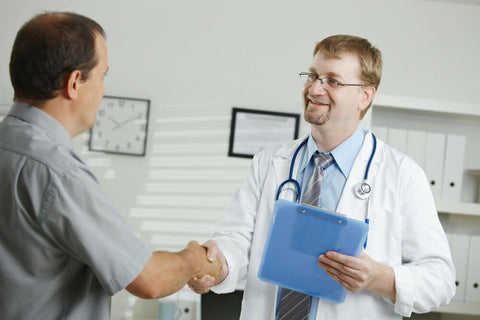 most-common-interview-questions-become-a-doctor