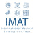 IMAT Practice | IMAT Question Bank - theMSAG