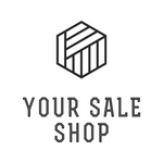 Your-Sale-Shop