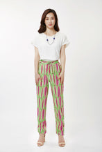 Load image into Gallery viewer, Green Chard Pants