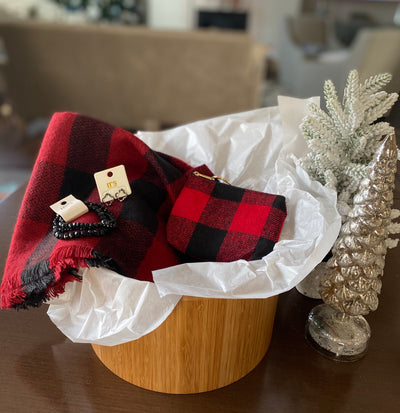 Holiday Gift Bundle