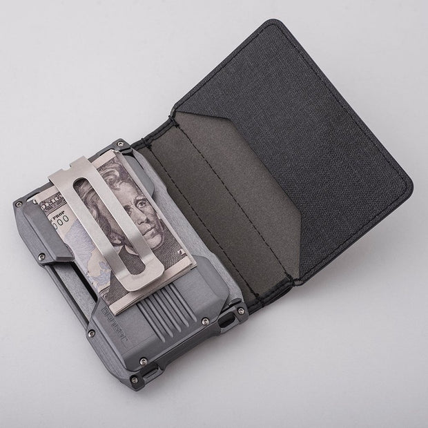 Dango A10 Chassis Clip - Compatible With All A-Series Wallets