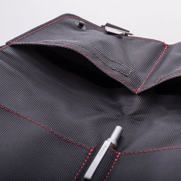 Dango CA01 Carry All Transport Pouch - Pen Pocket