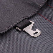 Dango CA01 Carry All Transport Pouch - MT01 Multi Tool