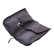 Dango CA01 Carry All Transport Pouch - Pockets Closed