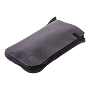 Dango CA01 Carry All Transport Pouch - DTEX Material