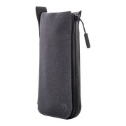 Dango CA01 Carry All Transport Pouch - Angled View