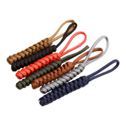 Dango 550 Paracord/Lanyard (Brown) - Series View