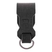 Dango DTEX Belt Fob - Front View