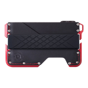 D01 R-Spec Wallet (Red)