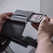 A10 Adapt Bifold Pen Wallet