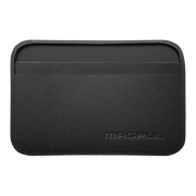 Magpul DAKA Everyday Wallet (Black) - Front View