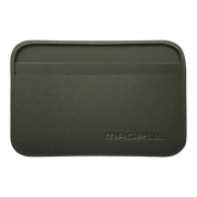 MAGPUL DAKA EVERYDAY WALLET (OLIVE DRAB GREEN)