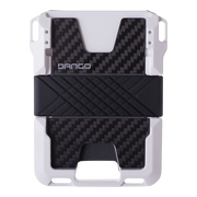 M1 R-Spec Wallet (White)