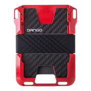 M1 R-Spec Wallet (Red)