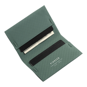 Pioneer Ion 3PN Matte Bifold Wallet (Evergreen) - Cards & Cash