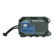 Trayvax G10 Original 2.0 Wallet - Front View