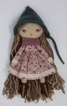 "Load image into Gallery viewer, Dwt dresses (10"" and 14"" dolls)"