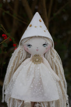 Load image into Gallery viewer, Constellation bonnet (all dolls)
