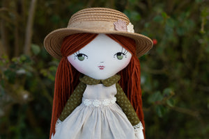 Anne of Green Gables - limited edition preorder