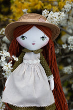 Load image into Gallery viewer, Anne of Green Gables - limited edition preorder