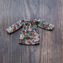 Load image into Gallery viewer, Liberty blouse - daisy