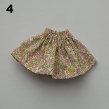 "Load image into Gallery viewer, Spring skirts (10"" & 14"")"