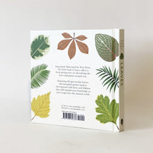 Load image into Gallery viewer, The Little Guide to Leaves Book