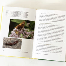 Load image into Gallery viewer, The Humane Gardener Book by Nancy Lawson