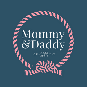 mommy&daddy store