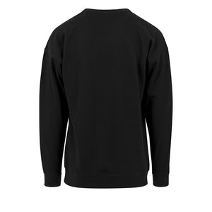 OG Sweatshirt</br> <small>38 Minutes</small>