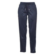 Snap button Jogger</br> <small>35 Minutes</small>