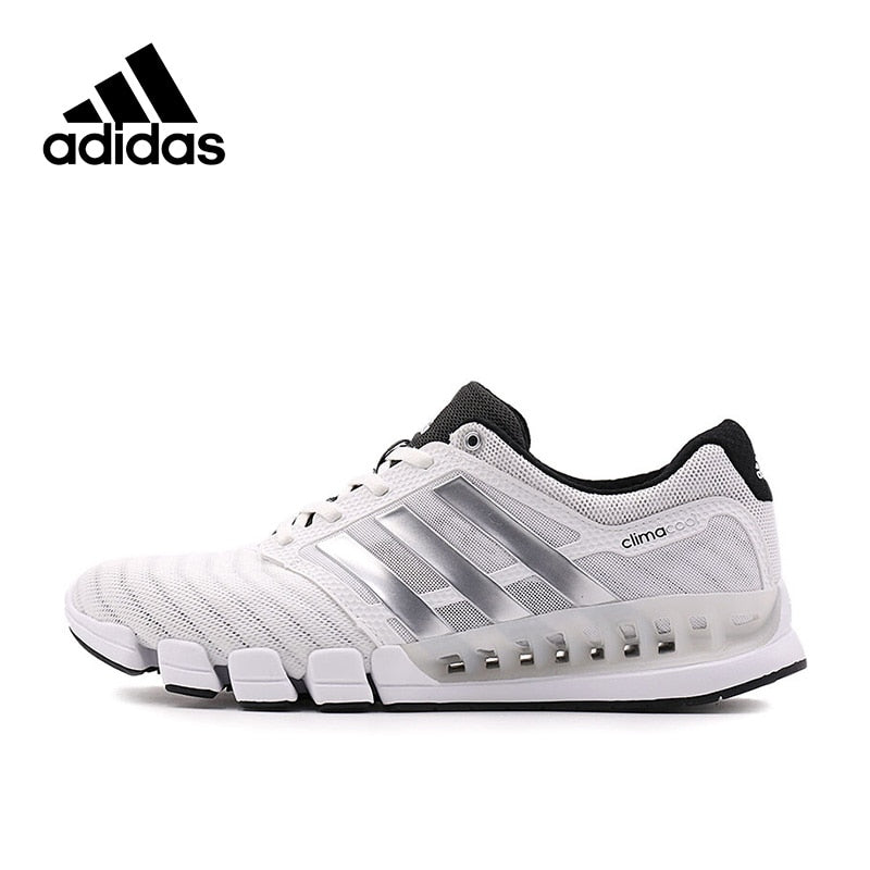 New Arrival Original Adidas Cc Revolution M Men's Running Shoes Sneakers